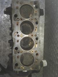 Поршень с шатуном Ford Escort Артикул 900077705 - Фото #1