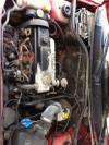 Ford Escort Разборочный номер A9396 #1