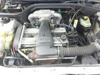Ford Escort Разборочный номер 44882 #3