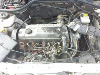 Ford Escort Разборочный номер L3801 #3