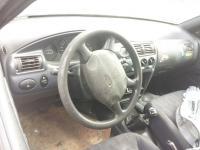 Ford Escort Разборочный номер L3801 #4