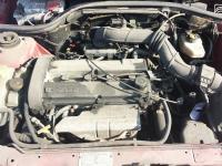 Ford Escort Разборочный номер L3812 #3