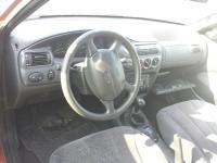 Ford Escort Разборочный номер 44930 #4