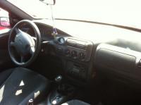 Ford Escort Разборочный номер X8675 #3