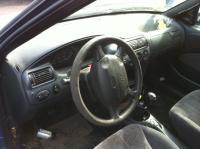 Ford Escort Разборочный номер 45782 #3
