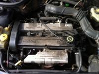 Ford Escort Разборочный номер X8731 #4