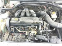 Ford Escort Разборочный номер 46090 #3
