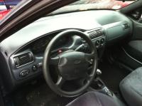 Ford Escort Разборочный номер 46241 #3