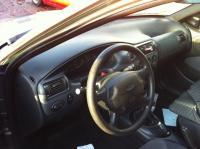 Ford Escort Разборочный номер X8853 #3