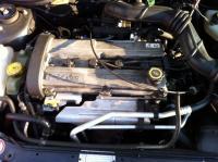 Ford Escort Разборочный номер X8853 #4