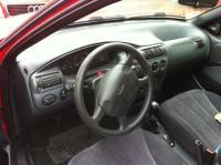Ford Escort Разборочный номер X8925 #3