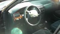 Ford Escort Разборочный номер B2126 #4