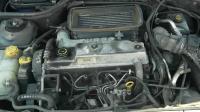 Ford Escort Разборочный номер B2126 #5