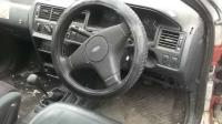 Ford Escort Разборочный номер W8676 #7