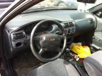 Ford Escort Разборочный номер X9386 #3