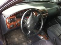 Ford Escort Разборочный номер 49554 #3