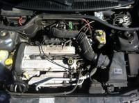 Ford Escort Разборочный номер L5187 #4