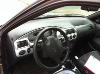 Ford Escort Разборочный номер X9899 #3