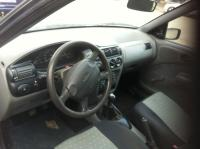 Ford Escort Разборочный номер L5354 #3