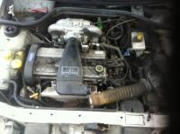 Ford Escort Разборочный номер L5354 #4