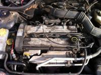 Ford Escort Разборочный номер 51382 #4
