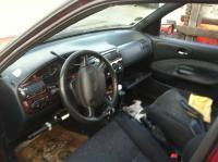 Ford Escort Разборочный номер L5466 #3