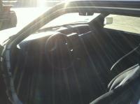 Ford Escort Разборочный номер L5491 #3