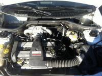 Ford Escort Разборочный номер 51931 #4