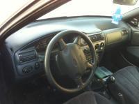 Ford Escort Разборочный номер S0112 #3