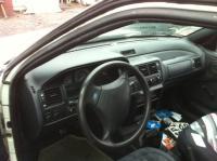 Ford Escort Разборочный номер S0120 #3