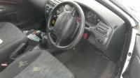 Ford Escort Разборочный номер 52588 #5