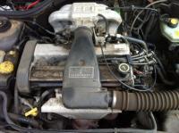 Ford Escort Разборочный номер 52677 #4
