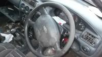 Ford Escort Разборочный номер 53323 #3