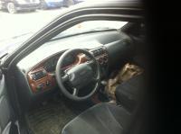 Ford Escort Разборочный номер 53335 #3