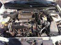 Ford Escort Разборочный номер Z4125 #3