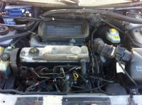 Ford Escort Разборочный номер Z4225 #3