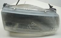 Фара противотуманная Ford Explorer Артикул 50847041 - Фото #1