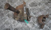 Прочая запчасть Ford Explorer Артикул 50847079 - Фото #1