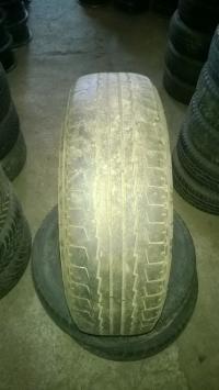 Диск колесный обычный (стальной) Ford Explorer Артикул 51410856 - Фото #1