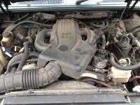 Ford Explorer Разборочный номер B2816 #3