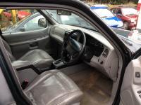 Ford Explorer Разборочный номер B2816 #4