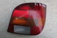Фонарь Ford Fiesta (1989-1995) Артикул 770162 - Фото #1