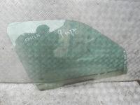 Стекло двери Ford Fiesta (1995-2001) Артикул 51141676 - Фото #1