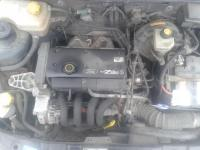 Ford Fiesta (1995-2001) Разборочный номер 47257 #4