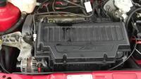 Ford Fiesta (1995-2001) Разборочный номер W9399 #5