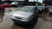 Ford Fiesta (1995-2001) Разборочный номер L6043 #1