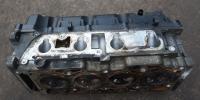 Головка блока цилиндров двигателя (ГБЦ) Ford Fiesta (2001-2007) Артикул 51756646 - Фото #3