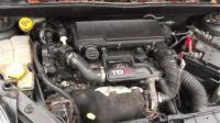 Ford Fiesta (2001-2007) Разборочный номер 46908 #5