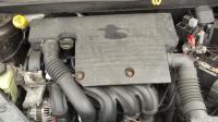 Ford Fiesta (2001-2007) Разборочный номер 48512 #5