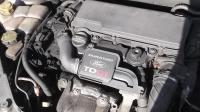 Ford Fiesta (2001-2007) Разборочный номер W8917 #4